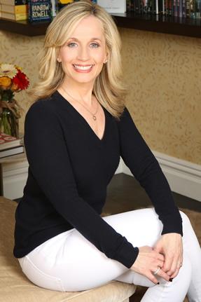 Elisa Zied author